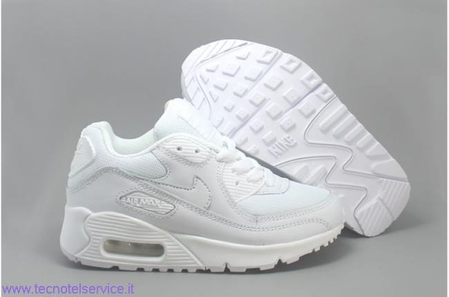Scarpe Air Max Cisalfa tecnotelservice.it