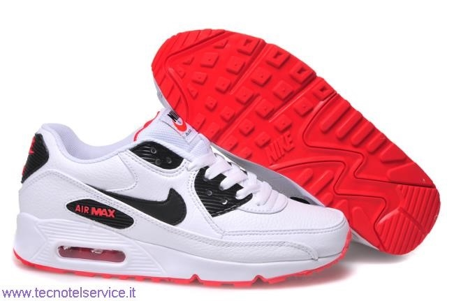Air Max 90 Essential Vendita
