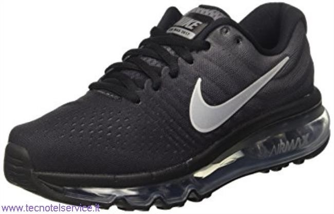 Air Max Bambino Amazon