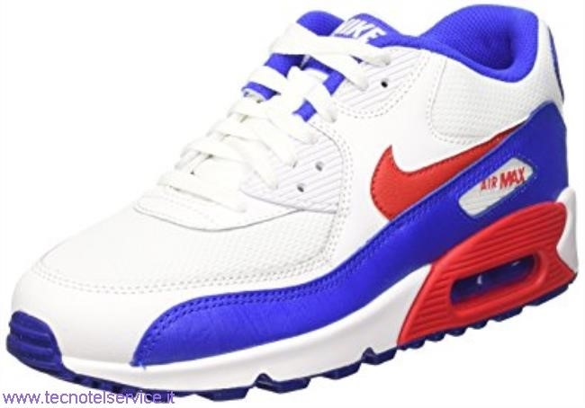 Nike Air Max Bambino Amazon