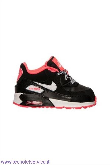 Air Max Bambina In Offerta