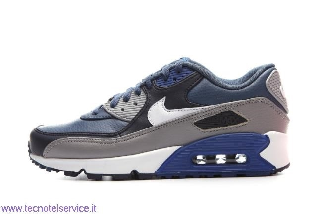 Air Max 90 Essential Vendita On Line