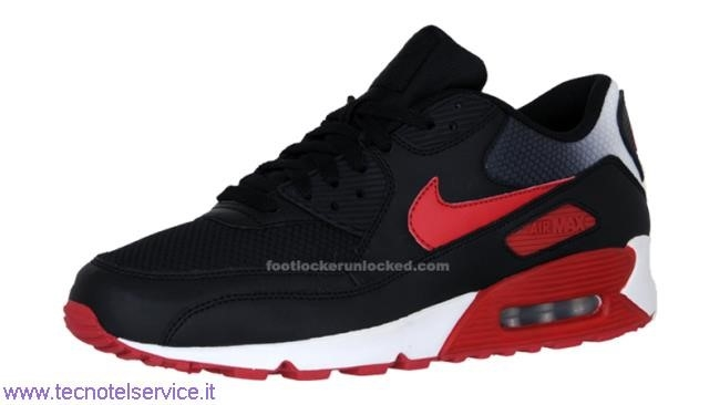 Air Max Milano Foot Locker