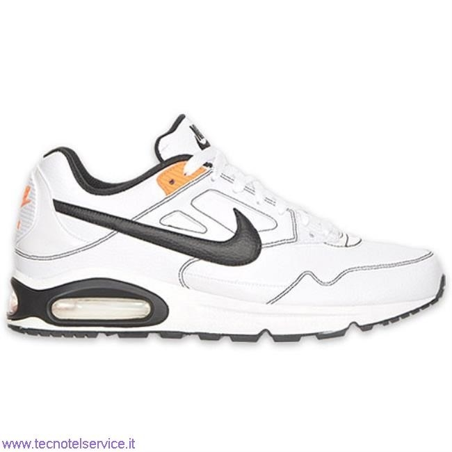 Air Max Skyline Nere