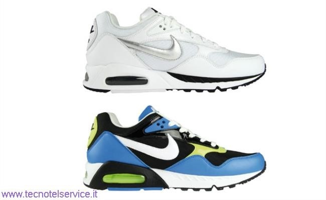 Scarpe Air Max Foot Locker tecnotelservice.it