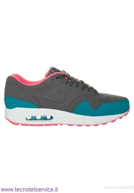 Scarpe Nike Air Max Outlet