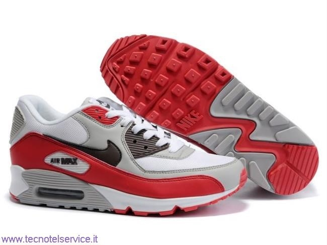 Air Max Uomo Outlet
