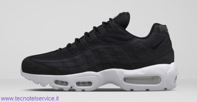 save off d33e4 8bb2f 15834-air-max-command-uomo-trovaprezzi.jpg