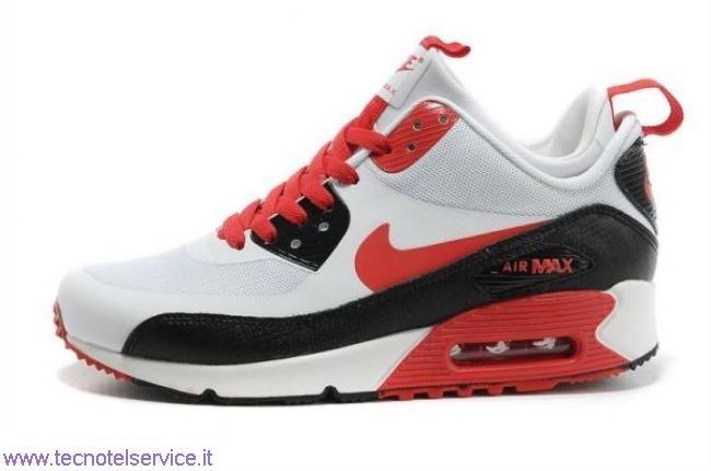 scarpe air max 97 scontate bambino