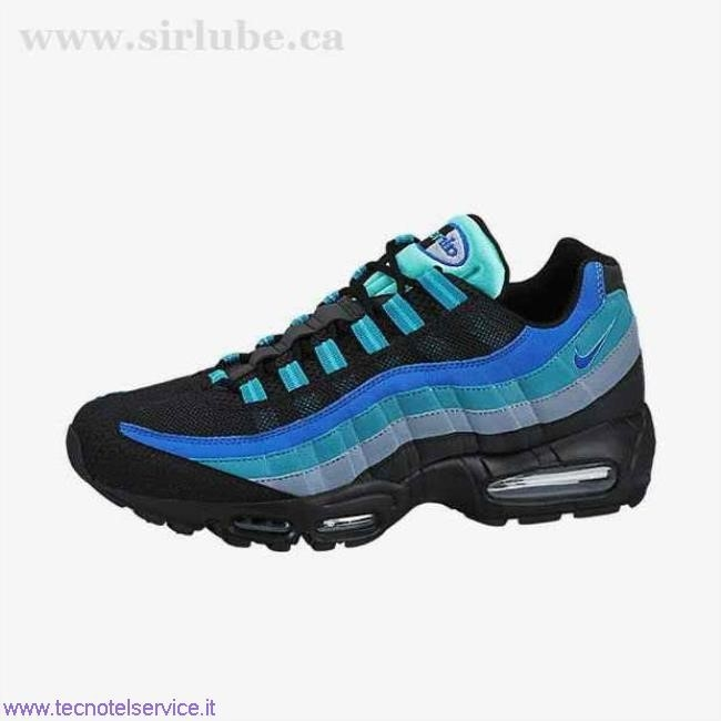 Nike Air Max 95 Online Shop