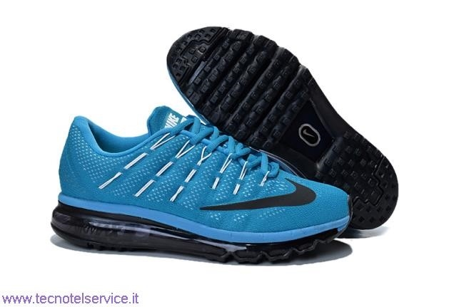 Air Max 95 Aliexpress