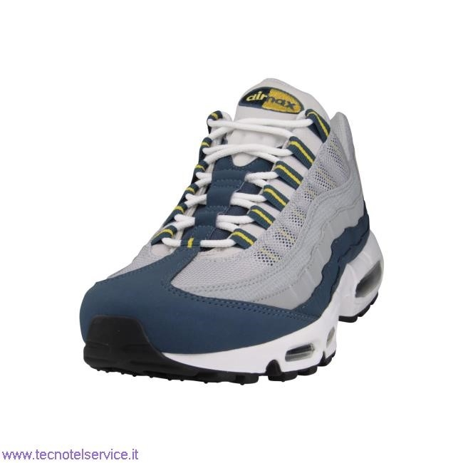 Nike Air 95 Foot Locker