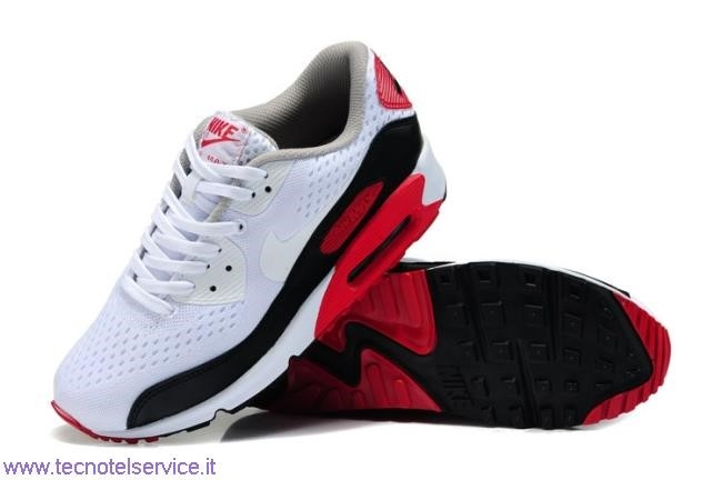 lowest price f10b8 7931f imghttpwww.tecnotelservice.itimagestecnotelservice3576-nike-air-max -rosse-bianche.jpgimg