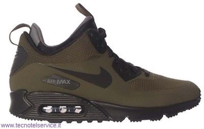 air max 90 militari