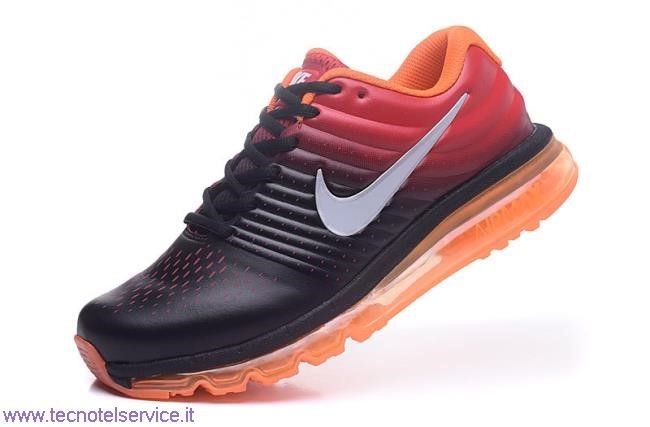 sports shoes fa600 5ac80 Penny auctions Malaysia – Enjoy It!
