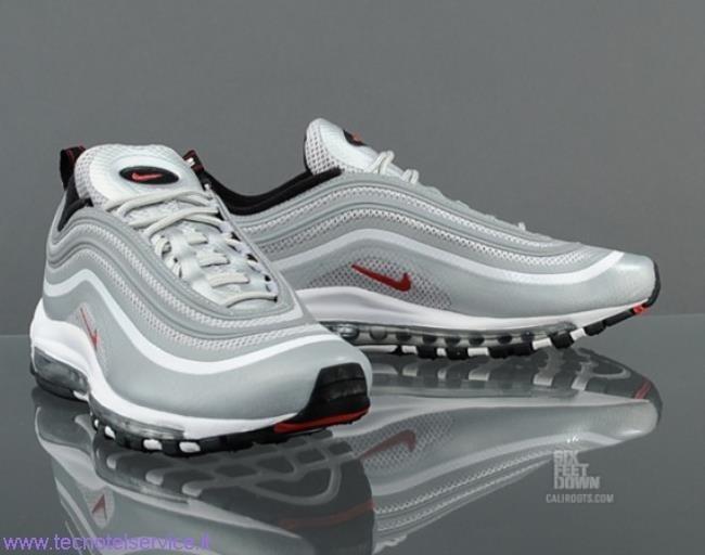 colori delicati vendita professionale nuovo arrivo scarpe