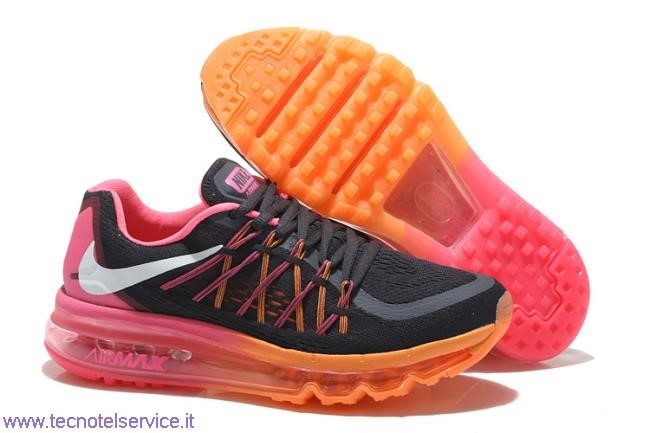 Air Max 2016 Aliexpress