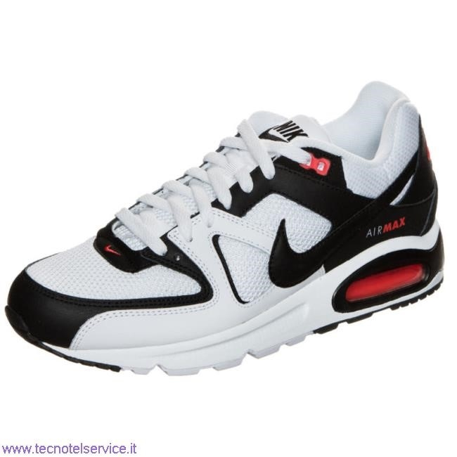 It Boewdcrx Bambini Scarpe Zalando Tecnotelservice Nike Max Air sdrQxthCB