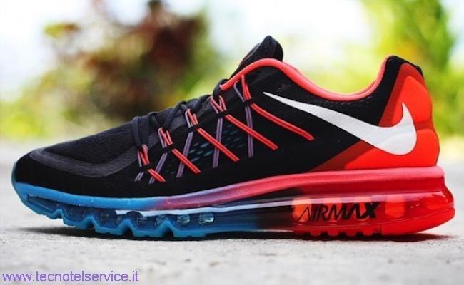 buy online 9778e d5bc8 Nike Air Max 2015 Ebay