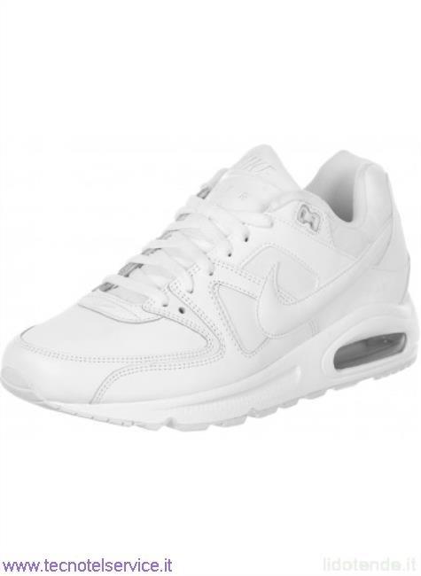 Nike W. Air Max Command