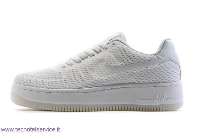 Herren Sneaker Mid Runner 2 Eng, Sneakers Basses Homme, Gris (Atmosphere Grey/Whit 006), 47 EUNike
