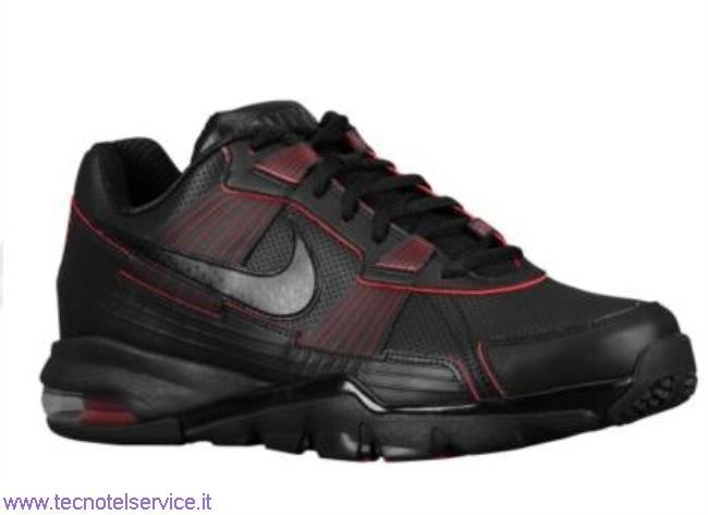 lowest price 4a70b 94ac5 it Air Max Tecnotelservice Uomo Nike Zalando Scarpe IDY29EWH