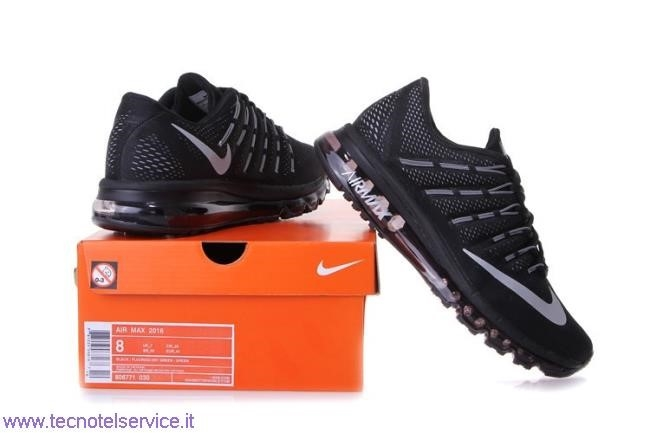 nike air max uomo outlet