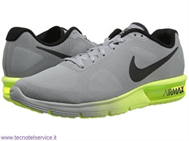 Amazon Scarpe Nike Air Max Uomo