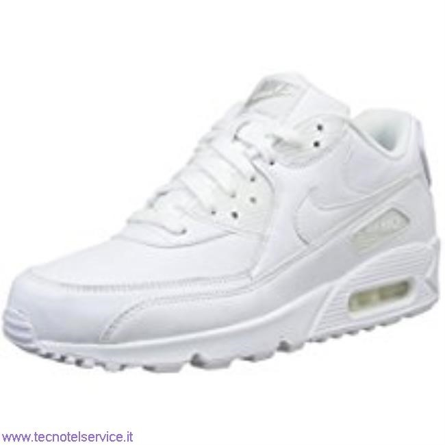 la meilleure attitude 43802 46e04 Nike Air Max Thea Amazon tecnotelservice.it