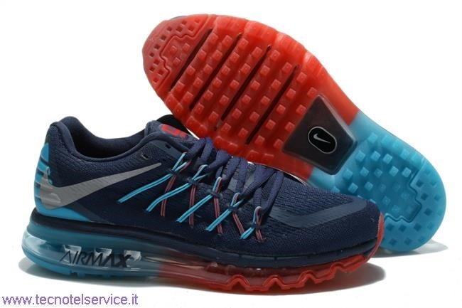 Air Max 2015 Outlet