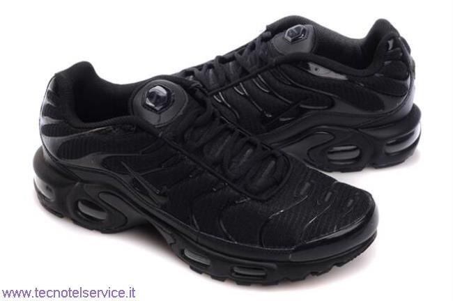 Air Max Nere Amazon