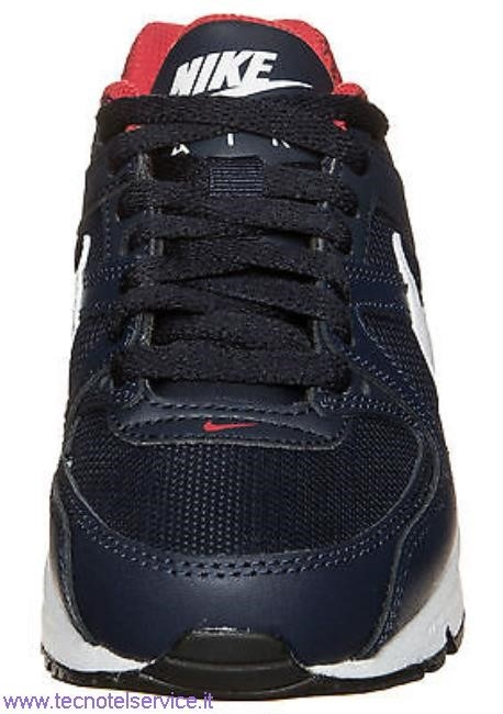 Air Max Command Gs Uomo