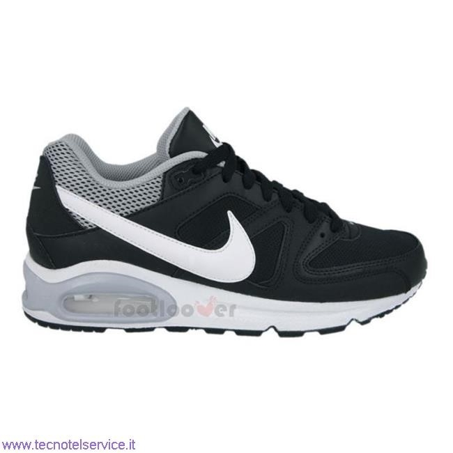 Air Max Command Gs 2014