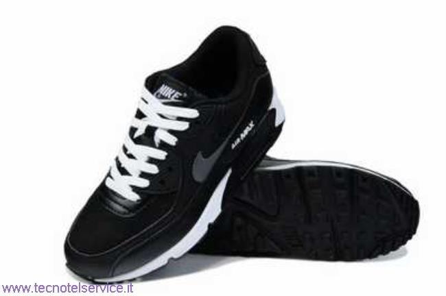 Nike Air Max 90 Cisalfa tecnotelservice.it