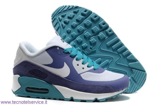 big sale 5612c bf175 9462-air-max-90-shop.jpg