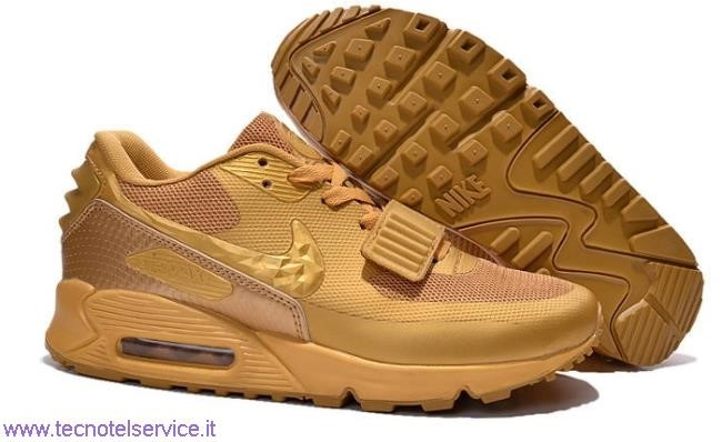 Nike Air Max Yeezy 2015
